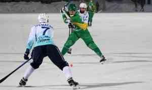 После неудачи наКубке мира «Водник» сыграет нашведском турнире ExTe Cupen