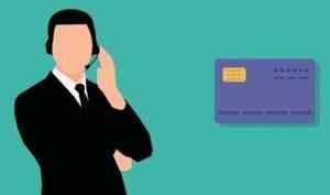 Пенсионерка из Архангельска отдала телефонным мошенникам 45 тысяч рублей