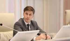 «Единая Россия» работает над программой развития первичного звена здравоохранения