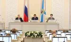 «Единая Россия» настаивает на выделении дополнительных средств на развитие первичной медпомощи