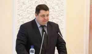Меры соцподдержки медиков сельских поселений Поморья будут финансироваться областным бюджетом