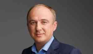 «Указанных преступлений не совершал»: депутат Архгордумы прокомментировал уголовное дело против него