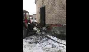 В Архангельске СК проводит проверку по факту смерти мужчины в канализации
