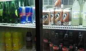Котласскому «Магниту» из-за жалобы жильца квартиры над магазином запретили пользоваться холодильником
