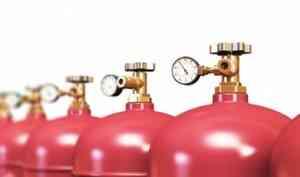 «Криоген-сервис» — продажа и обслуживание газовых баллонов
