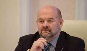 Игорь Орлов сказал, что работает ради комфорта и улучшения условий жизни северян