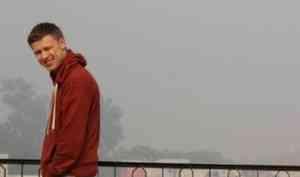 Архангелогородцы собирают средства на лечение заболевшего раком диджея