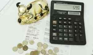 Какой доход приносят казино в бюджеты разных стран?