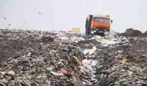 «За что будем платить?»: архангельский экоактивист рассуждает, справедлив ли «мусорный» тариф