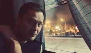 Умер политик Никита Исаев, который поддерживал северян на митинге в Архангельске против «Шиеса»