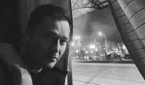Выступавший против свалки на Шиесе политик Никита Исаев внезапно скончался