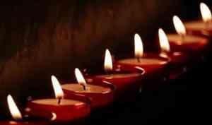 В Архангельской области проведут акции в День памяти жертв ДТП