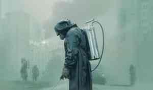 От «Саркофага» до «Чернобыля»: что мы готовы узнать о трагедии