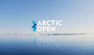 Вниманию СМИ: журналистам расскажут о программе кинофестиваля Arctic open
