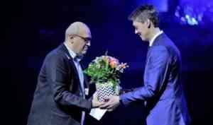 Спектакль архангельского драмтеатра стал победителем биеннале
