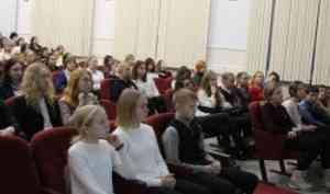 Людмила Морозова: В будущем будет разрешено думать только 10-15% населения