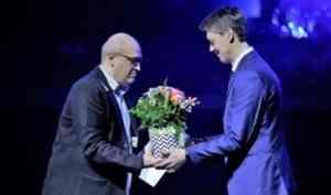 Спектакль Архангельского театра драмы высоко оценили в Москве