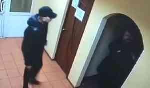 Цигломенский стрелок Сергей Шулепин досуда останется под домашним арестом