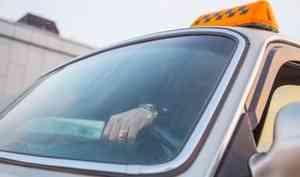 Судимых водителей пассажирского транспорта могут уволить