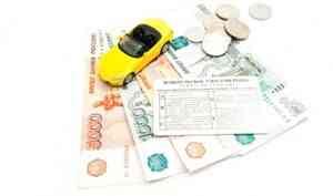 В Архангельске директор автошколы брал с учеников деньги за получение прав
