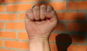 В Поморье пятеро полицейских ответят в суде за «кулаки» на допросе