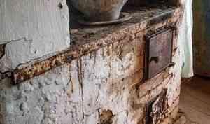 В Лешуконском в квартире нашли тела сожителей