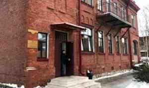 Убытки от пожара в памятнике архитектуры на Чумбаровке покроет страховка