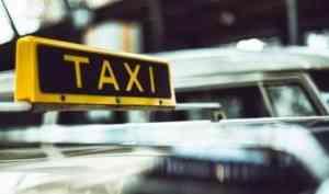 В Архангельске экс-полицейский ответит в суде за избиение таксиста
