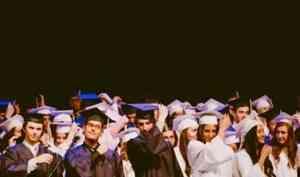 В САФУ учатся студенты из 50 стран мира