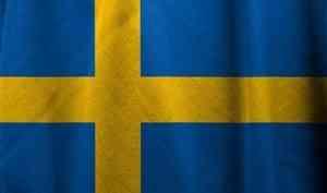 В Архангельске пройдут Дни Швеции