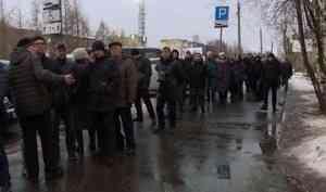 Минздрав России отложил вступление всилу приказа оновом порядке медосмотра для водителей