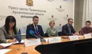 Фильмы, питчинги, спектакли и не только: в Архангельск приходит Arctic open