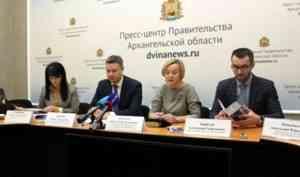 Более 120 кинематографистов приедут в Архангельск на фестиваль «Arctic Open»