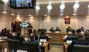 Национальные парки — это спасение российской провинции
