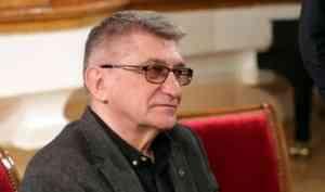 Александр Сокуров поднял тему Шиеса в беседе с полпредом президента в СЗФО