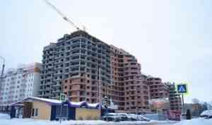 В Новый год с недвижимостью: купить квартиру без ипотеки - реально
