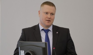 Северодвинского чиновника оштрафовали на 30 тысяч рублей за барьеры для проведения митинга
