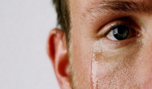 Крокодиловы слёзы: после убийства друга житель Поморья устроил драматическую сцену
