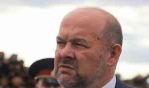 За «шелупонь»: комсомольцы номинировали Игоря Орлова на антипремию «Золотые макарошки — 2019»
