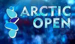 Завершился третий международный кинофестиваль «Арктик Оупен»