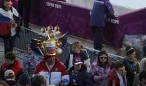 WADA отстранил Россию от участия в Олимпиадах и Чемпионатах мира на 4 года
