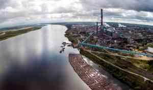 АЦБК и ГК «Титан» вошли в топ-250 крупнейших компаний СЗФО по объему выручки