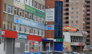 Жить без «рекламной чешуи»: главный художник Архангельска о том, зачем городу нужен дизайн-код