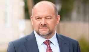 Игорь Орлов: «Главное вполитике— умение обсуждать идоговариваться»