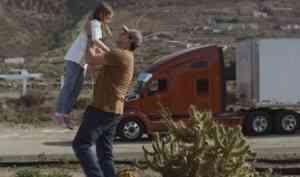 Ценности интернациональны. Может ли кино вырастить хорошего человека?