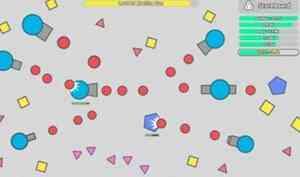 Ио игры — новая ступень в эволюции браузерных игр