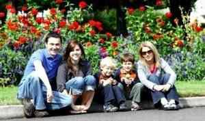 Областные депутаты расширили меры поддержки семей сдетьми