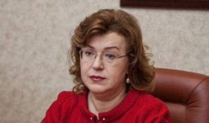 Вице-спикер Госдумы Ольга Епифанова отправится в австралийский вояж за 5,5 млн