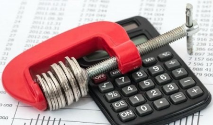 Дефицит 8,5 миллиарда: депутаты приняли бюджет Поморья на 2020 год
