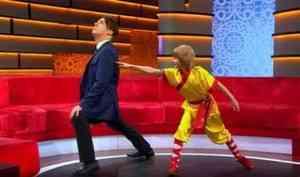 После концерта Максима Галкина в Архангельске пройдет кастинг шоу «Лучше всех»